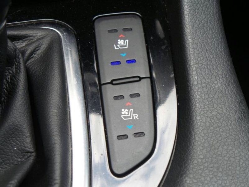 2015 Kia Optima SXL Turbo   Texas  Victoria Certified  in , Texas