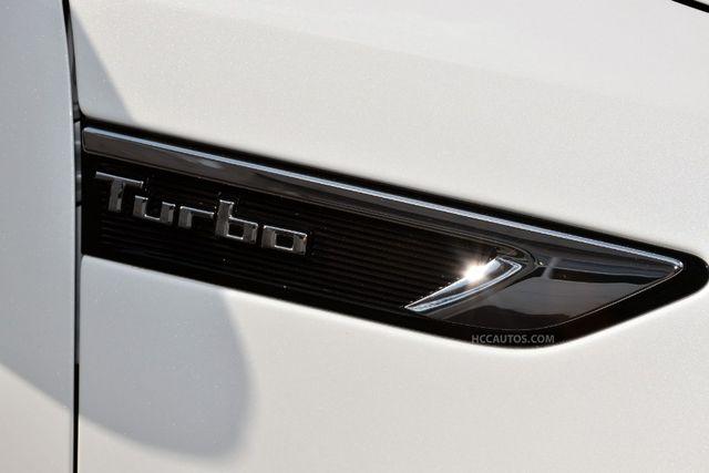 2015 Kia Optima SXL Turbo Waterbury, Connecticut 1