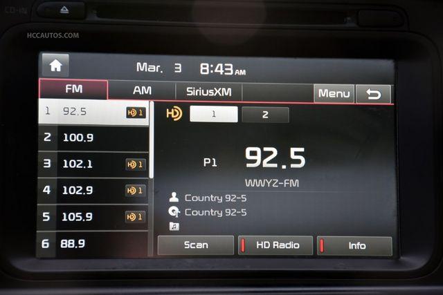 2015 Kia Optima SXL Turbo Waterbury, Connecticut 38