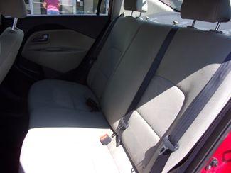 2015 Kia Rio LX  Abilene TX  Abilene Used Car Sales  in Abilene, TX