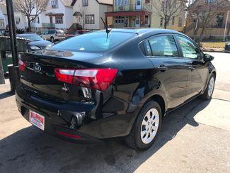 2015 Kia Rio LX  city Wisconsin  Millennium Motor Sales  in , Wisconsin