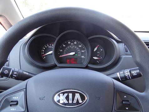 2015 Kia Rio LX   Paragould, Arkansas   Hoppe Auto Sales, Inc. in Paragould, Arkansas