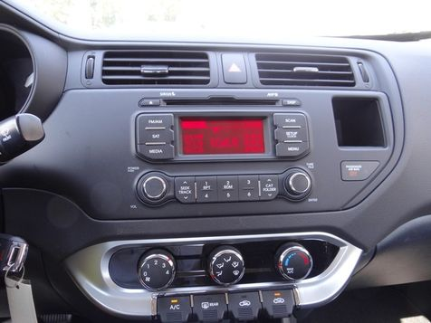 2015 Kia Rio LX | Paragould, Arkansas | Hoppe Auto Sales, Inc. in Paragould, Arkansas