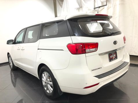 2015 Kia Sedona *Get Approved NOW* | The Auto Cave in Dallas, TX