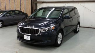 2015 Kia Sedona LX in East Haven CT, 06512