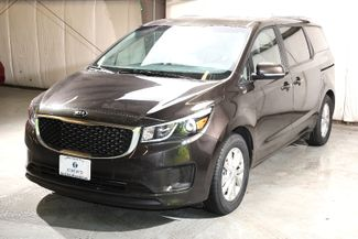 2015 Kia Sedona LX in Branford CT, 06405