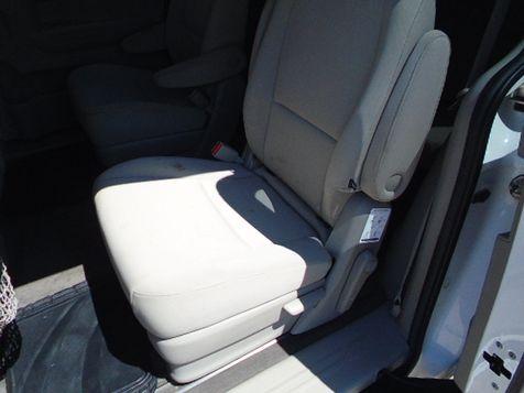 2015 Kia Sedona LX | Fort Worth, TX | Cornelius Motor Sales in Fort Worth, TX