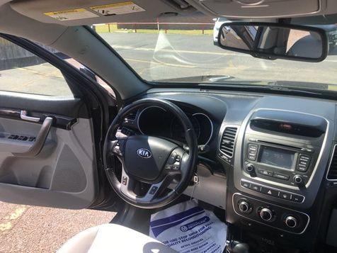 2015 Kia Sorento LX | Ardmore, OK | Big Bear Trucks (Ardmore) in Ardmore, OK