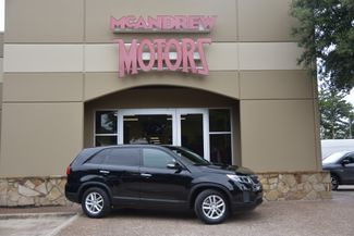 2015 Kia Sorento LX in Arlington, Texas 76013