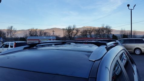 2015 Kia Sorento EX AWD   Ashland, OR   Ashland Motor Company in Ashland, OR