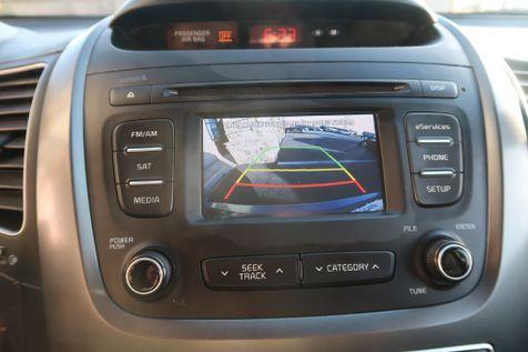 2015 Kia Sorento LX | Bountiful, UT | Antion Auto in Bountiful, UT