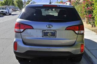 2015 Kia Sorento LX  city California  BRAVOS AUTO WORLD   in Cathedral City, California