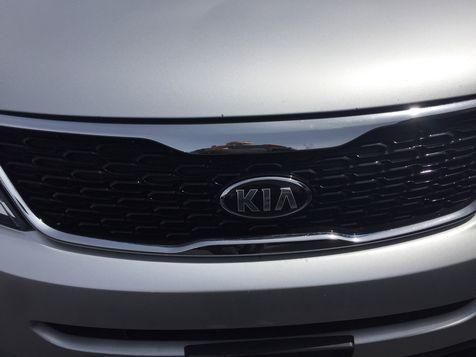 2015 Kia Sorento LX | Dayton, OH | Harrigans Auto Sales in Dayton, OH