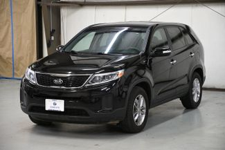 2015 Kia Sorento LX in Branford CT, 06405
