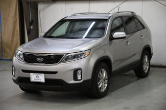 2015 Kia Sorento LX w/ 3rd Row in Branford CT, 06405