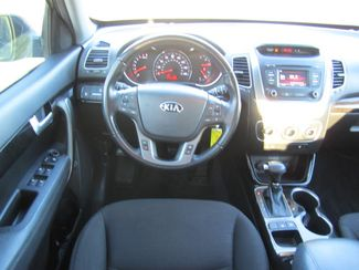 2015 Kia Sorento LX  Fort Smith AR  Breeden Auto Sales  in Fort Smith, AR