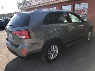 2015 Kia Sorento LX CAR PROS AUTO CENTER (702) 405-9905 Las Vegas, Nevada 3
