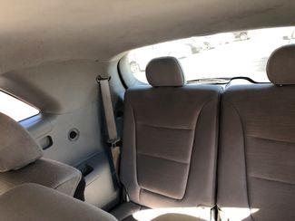 2015 Kia Sorento LX CAR PROS AUTO CENTER (702) 405-9905 Las Vegas, Nevada 6