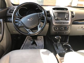 2015 Kia Sorento LX CAR PROS AUTO CENTER (702) 405-9905 Las Vegas, Nevada 7