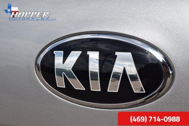 2015 Kia Sorento EX in McKinney, Texas 75070