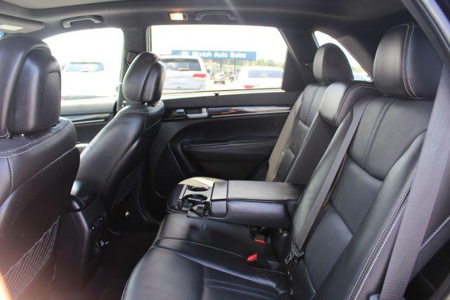 2015 Kia Sorento SX Limited in Memphis, Tennessee 38115