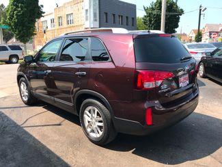 2015 Kia Sorento LX  city Wisconsin  Millennium Motor Sales  in , Wisconsin