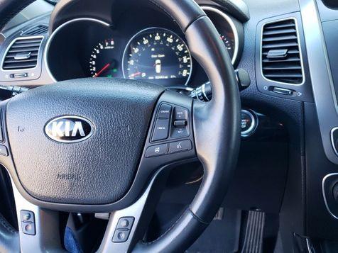 2015 Kia Sorento EX | San Luis Obispo, CA | Auto Park Sales & Service in San Luis Obispo, CA