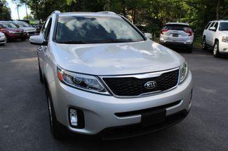 2015 Kia Sorento LX  city PA  Carmix Auto Sales  in Shavertown, PA