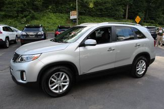 2015 Kia Sorento LX  city PA  Carmix Auto Sales  in Shavertown, PA