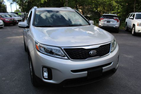 2015 Kia Sorento LX in Shavertown