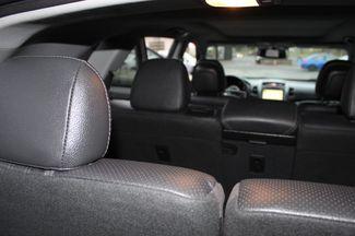 2015 Kia Sorento SX  city PA  Carmix Auto Sales  in Shavertown, PA