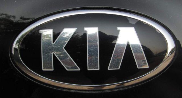 2015 Kia Sorento SX Limited St. Louis, Missouri 10