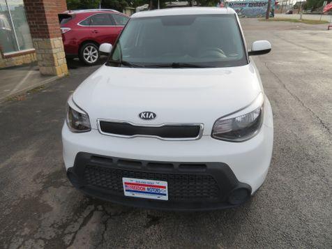 2015 Kia Soul  | Abilene, Texas | Freedom Motors  in Abilene, Texas