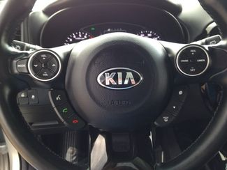 2015 Kia Soul   in Bossier City, LA