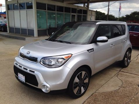 2015 Kia Soul ! in Bossier City, LA