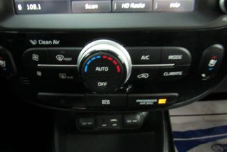 2015 Kia Soul + W/ NAVIGATION SYSTEM/ BACK UP CAM Chicago, Illinois 22