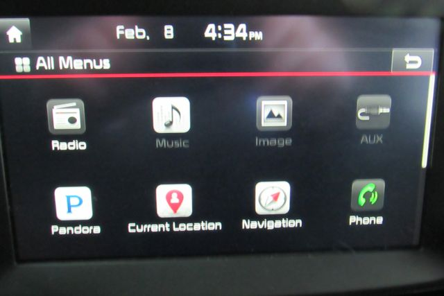 2015 Kia Soul + W/ NAVIGATION SYSTEM/ BACK UP CAM Chicago, Illinois 13