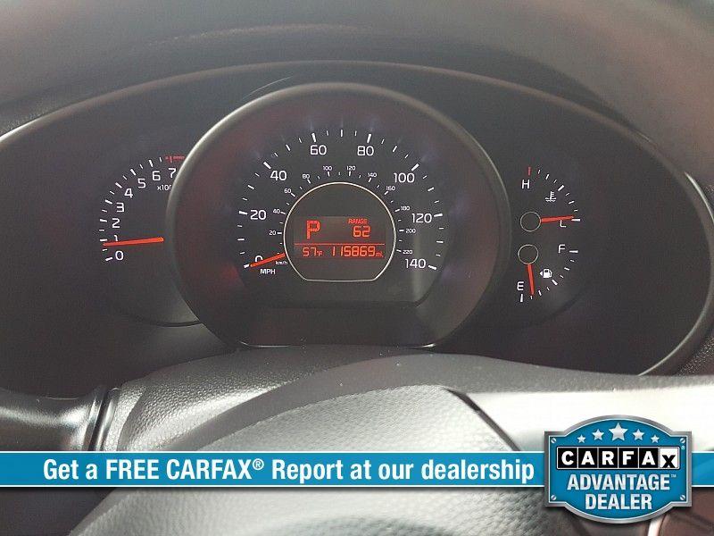 2015 Kia Soul 4d Hatchback   city MT  Bleskin Motor Company   in Great Falls, MT
