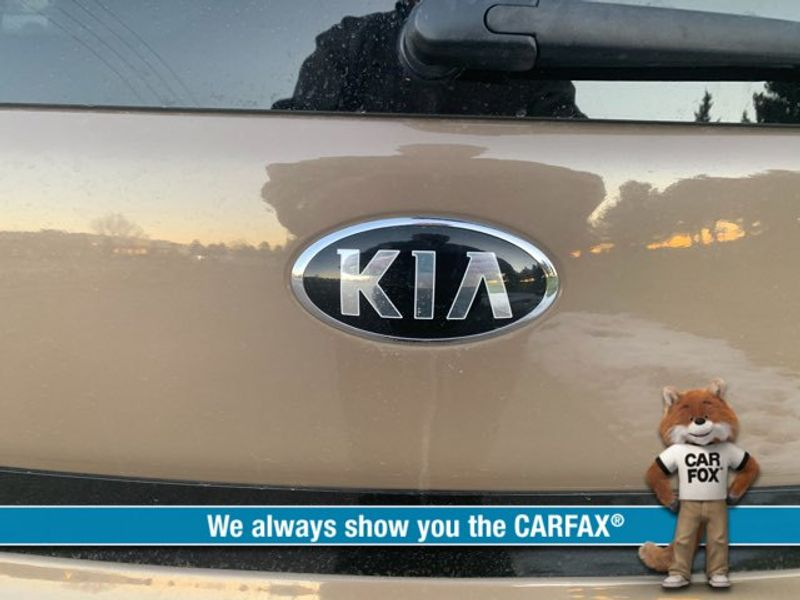 2015 Kia Soul Base  city MT  Bleskin Motor Company   in Great Falls, MT