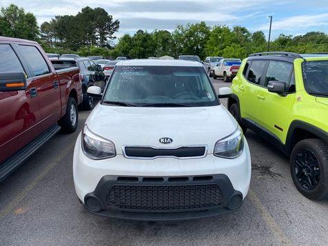 2015 Kia Soul Base | Huntsville, Alabama | Landers Mclarty DCJ & Subaru in Huntsville, Alabama