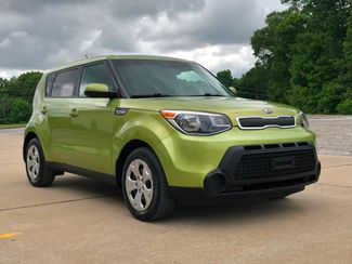 2015 Kia Soul Base in Jackson, MO 63755