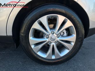 2015 Kia Soul + Knoxville , Tennessee 37