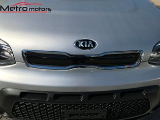 2015 Kia Soul + Knoxville , Tennessee 5