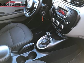 2015 Kia Soul + Knoxville , Tennessee 55