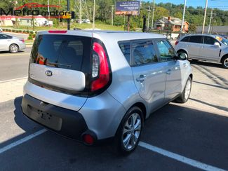 2015 Kia Soul + Knoxville , Tennessee 57