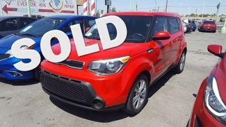 2015 Kia Soul + CAR PROS AUTO CENTER (702) 405-9905 Las Vegas, Nevada 0