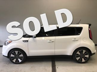 2015 Kia Soul THE WHOLE SHABANG PACKAGE in Utah, 84041