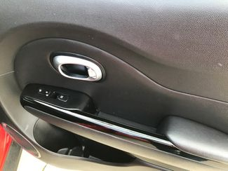 2015 Kia Soul  Imports and More Inc  in Lenoir City, TN