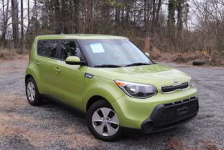 2015 Kia Soul Base in Mableton, GA 30126
