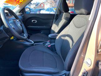 2015 Kia Soul Base  city Wisconsin  Millennium Motor Sales  in , Wisconsin